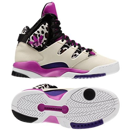 8d2872799c98 Adidas women shoes