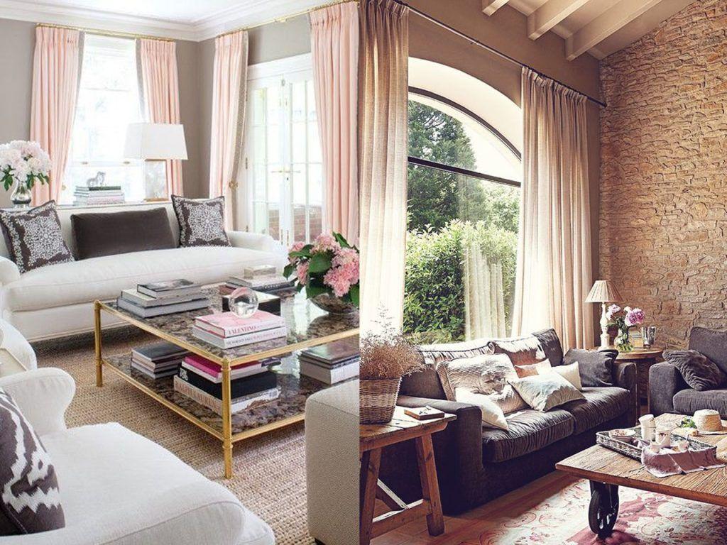 10 ideas fantásticas para la decoración de casas acogedoras | Pinterest