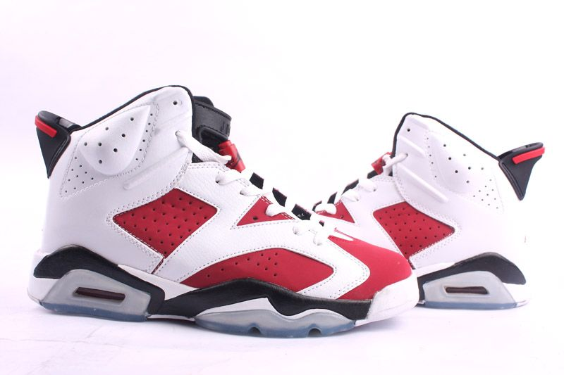 1000+ images about Air Jordan 6 Retro on Pinterest | Air jordans, Air jordan retro and Retro