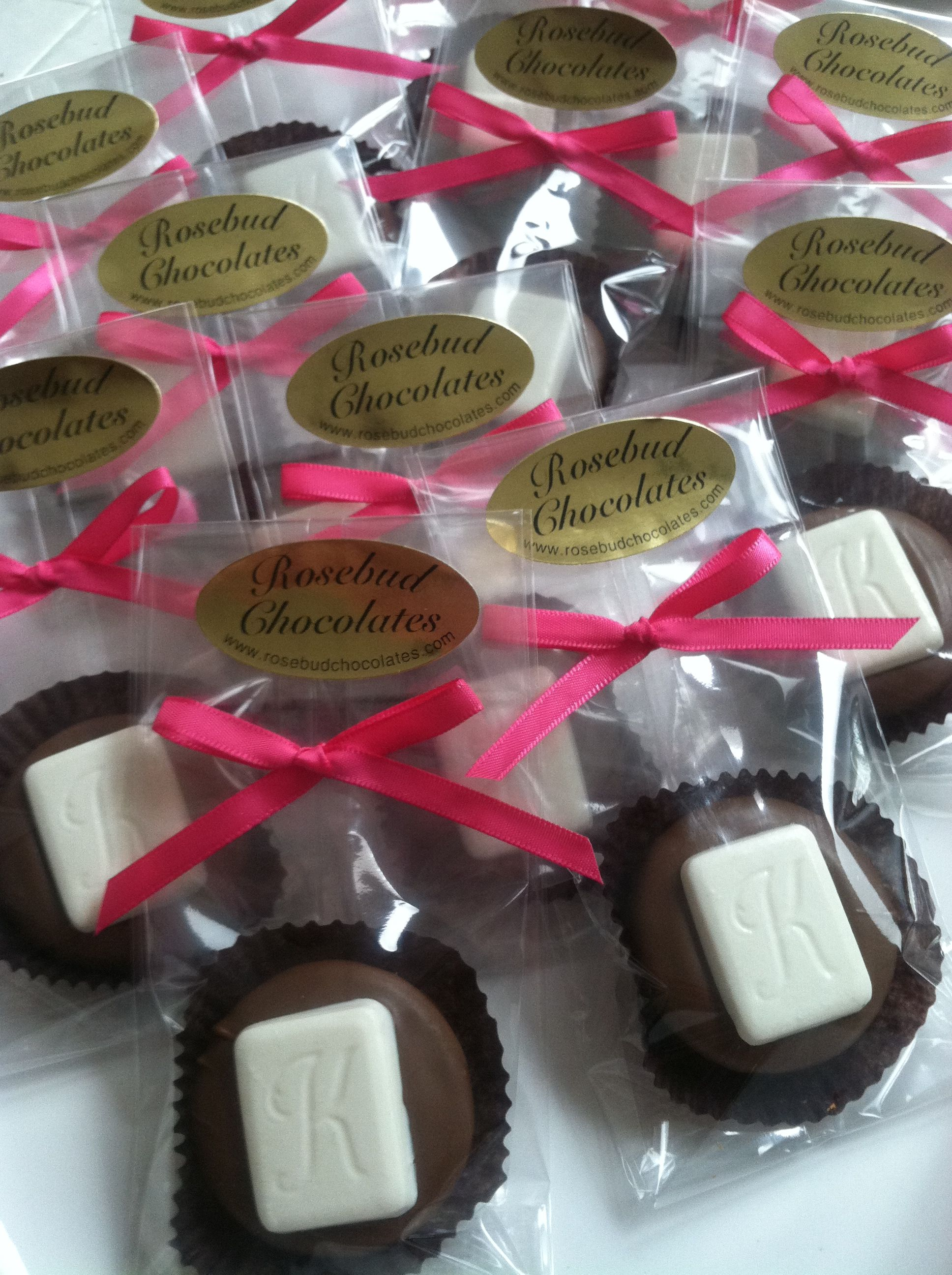 10+ Wedding candy favors personalized information