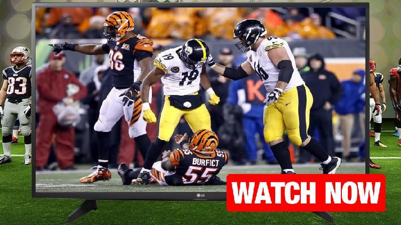 Watch Nfl Network Online Free Live Streaming Nfl Network Free