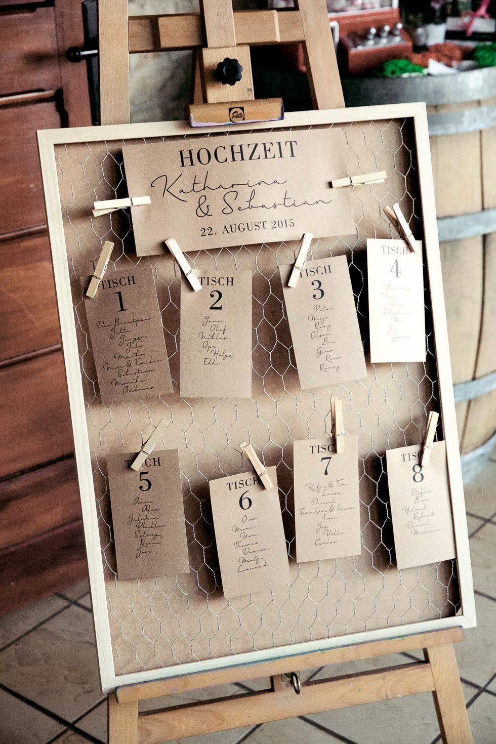 Sitzplan Hochzeit Ideen 39 Kreative Beispiele Inspirationen Sitzplan Hochzeit Sitzplan Hochzeit Ideen Ideen Fur Die Hochzeit