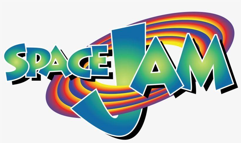 Google Image Result For Https Www Nicepng Com Png Detail 157 1576015 Space Jam Space Jam Logo Png Png Space Jam Air Jordan Fotos De Baloncesto