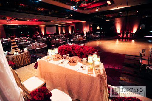 Rose Themed Wedding Google Search