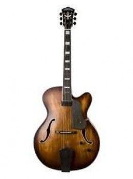 5 Best Hollow Body Jazz Guitars Under 1000 Guitar Jazz Guitar Gibson Guitars