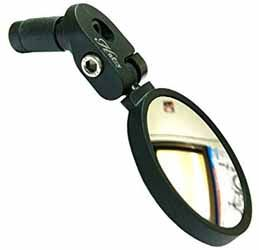 Best Bike Mirror For Road Mtb Bikes Review Top 5 Bike Mirrors