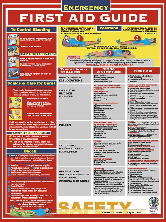 graphic regarding Printable First Aid Guides titled Printable+Crisis+Very first+Help+Marketing consultant Jobs in direction of test