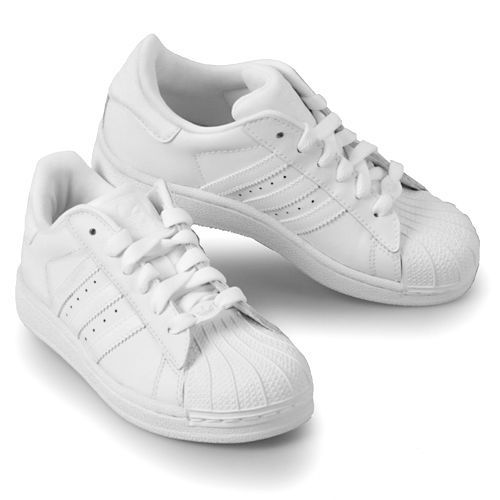 superstar adidas kinder 30
