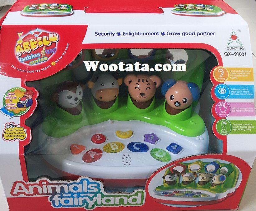 16++ Mainan anak usia 1 tahun ideas in 2021