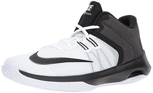 ab4ccf6d4ffab7 Chic NIKE NIKE Men s Air Versitile Ii Basketball Shoe Sports Fitness  online.   38.99 - 170.26  alltrendytop from top store