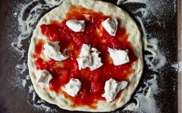 La Cucina del Corriere della Sera ti offre migliaia di ricette ...