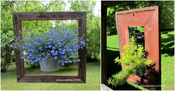 Garden Ideas Pots landscape-ideas-framed-garden-pots-600x312 | garden ideas