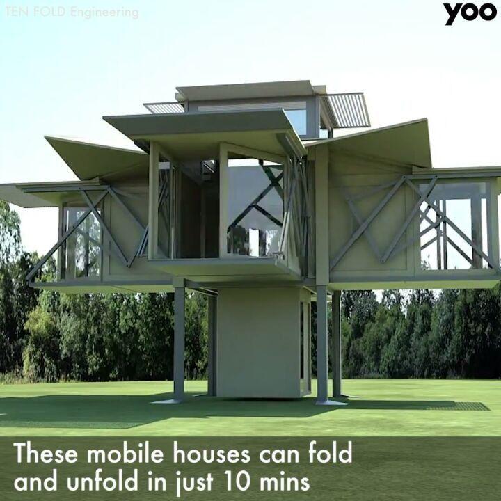 Amazing Architecture Magazine: Amazing Architecture @amazing.architecture