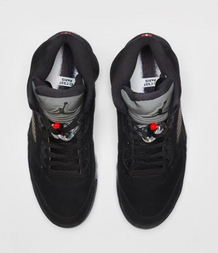 best service 3c72d 363cb Nike Air Jordan 5 –