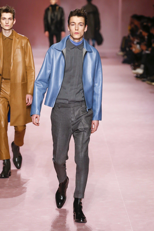 Fashion Inspirationtv recap continuum and teen wolf