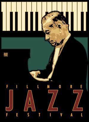 Google Image Result for http://www.goines.net/Gallery/219_fillmore_jazz_festival_gal.jpg