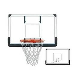 Huffy Sports Replacement Backboard Huffy Basketball Backboard Replacement Basketball Backboard Basketball Rim Basketball Backboards