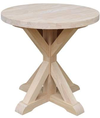 Philippine End Table Products End Tables Table Furniture
