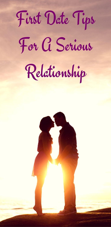 relationship after 10 dates