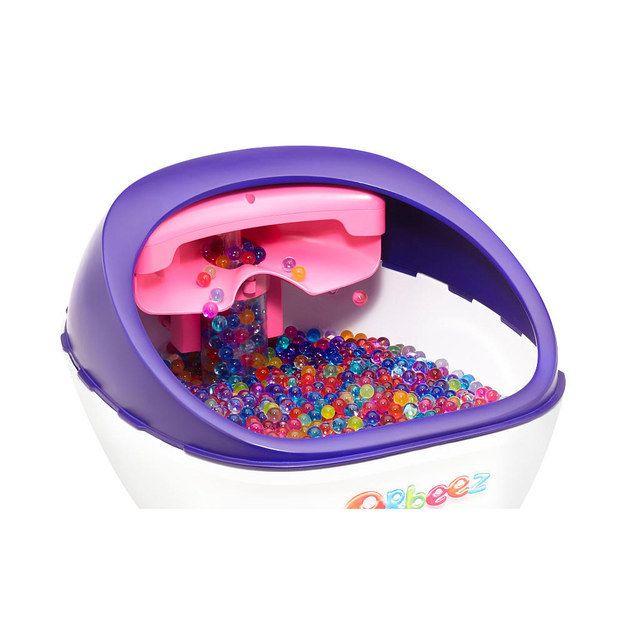 pies juguetes para adultos