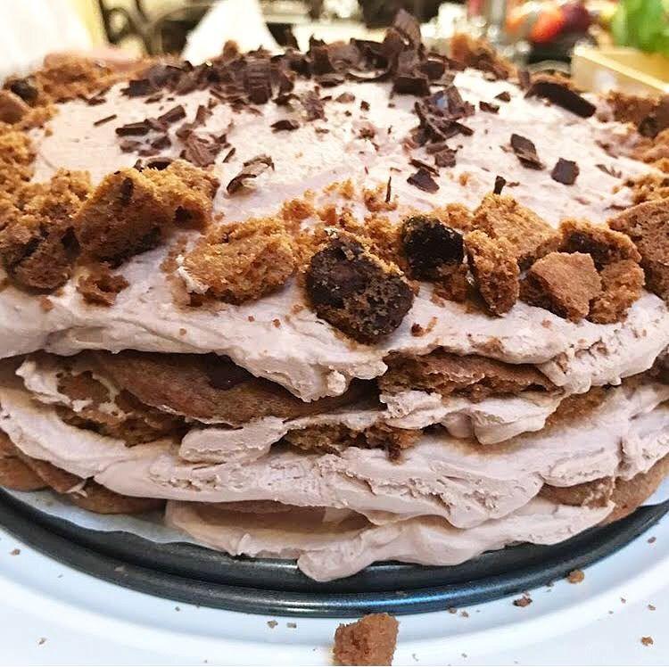 tate's gluten free cookies recipe