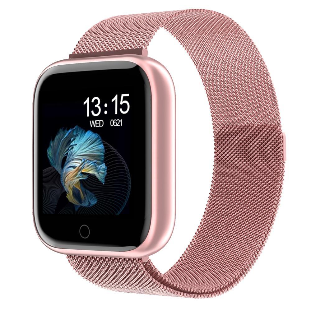 a6d5ab299270a4e7d4ce55851c143d23 Smartwatch Xiaomi Mujer