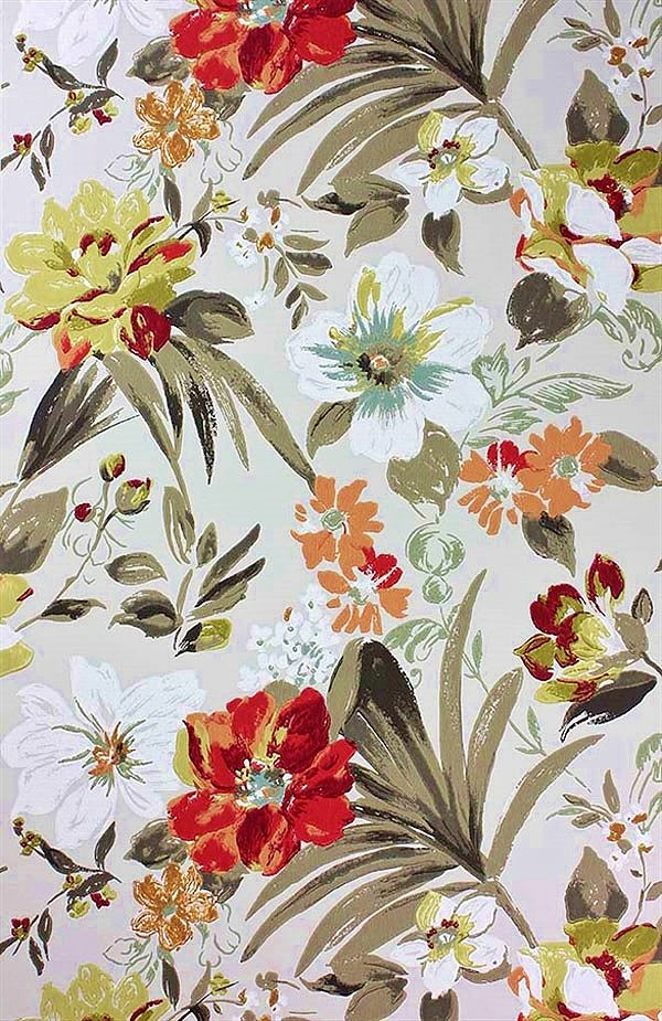 A Collection Of The Finest Fabric And Wallpaper Designs From Osborne Little Exquisite Designer Fabrics Cushions Trimmings Accessories