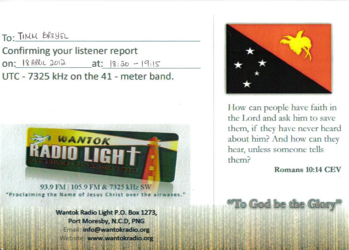 Pin On Dxing Qsl Cards Radio