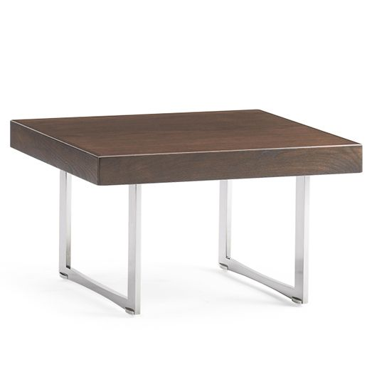 Spencer Table Collection