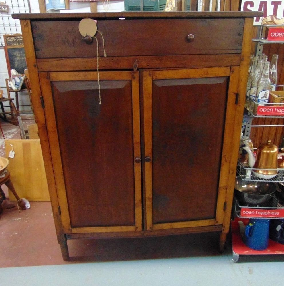 room cupboard and reproduction with storage cupboards furniture perfect jam safe buy for jelly any pantr pantry pine plans cabinet decor amish antique pie cabinets