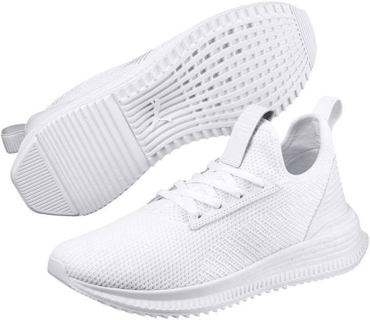 AVID Fight or Flight Sneakers   Chaussure   Sneakers, Puma
