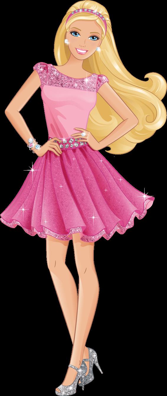 Pin De Evelia Gutierrez En Barbie Muñecas Barbie Y Princesas