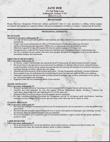 intermediate bipc model papers Buy an essay Pinterest - internal resume template