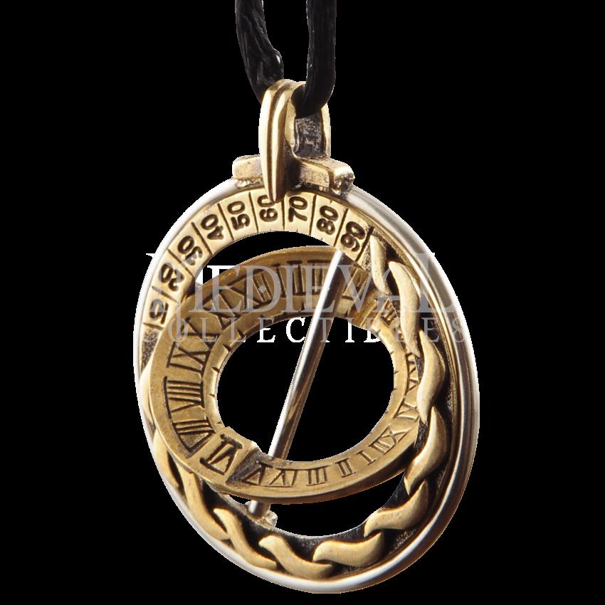 Inspiration for tazs sundial pendant but imagine it with a golden inspiration for tazs sundial pendant but imagine it with a golden topaz in the center aloadofball Images