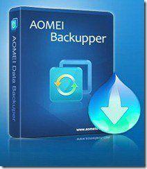 aomei backupper portable version