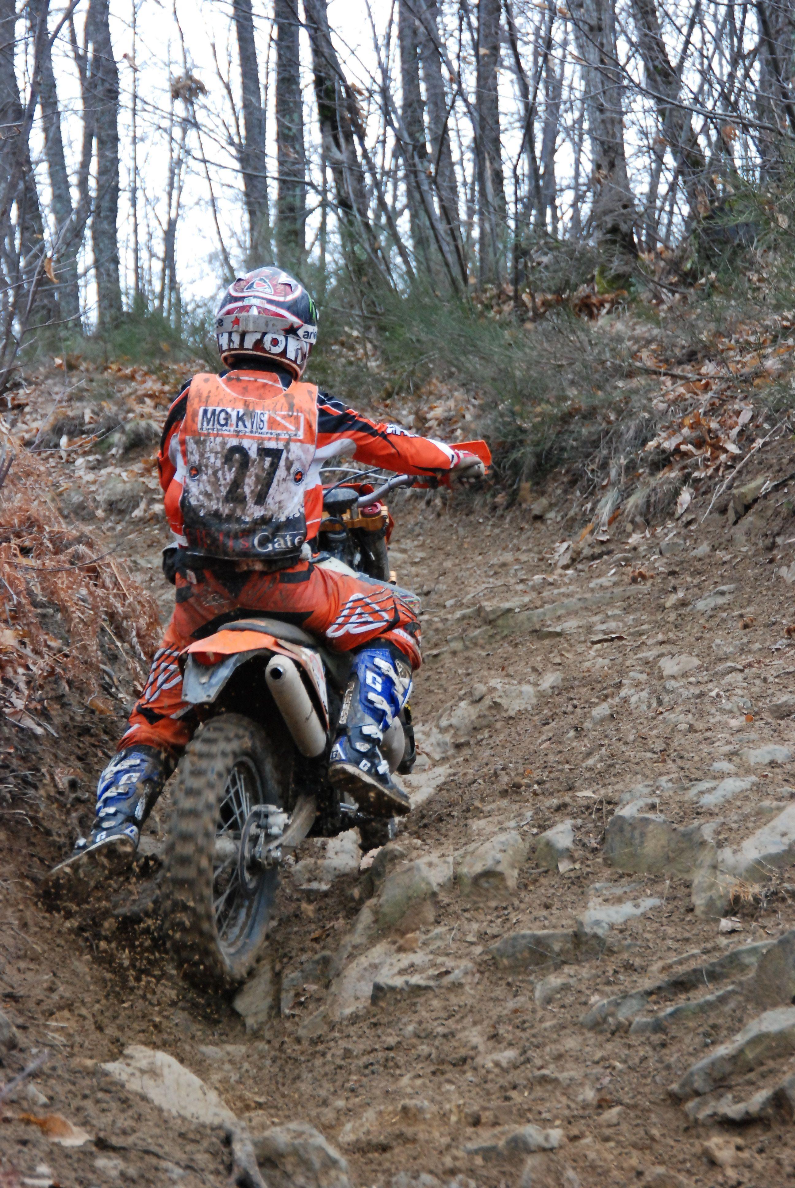 Enduro With Images Motocross Bikes Enduro Motorcycle