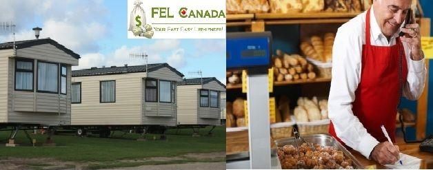 Payday loans at loan mart tacoma wa photo 2