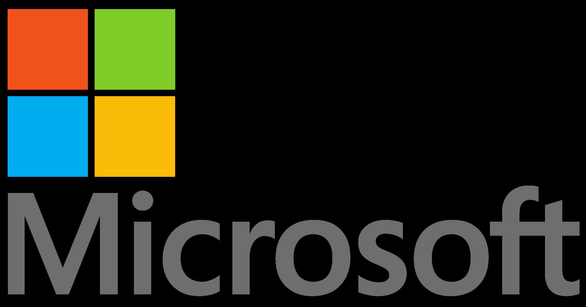 microsoft logo httpsaqibsomalcom20150914microsoft