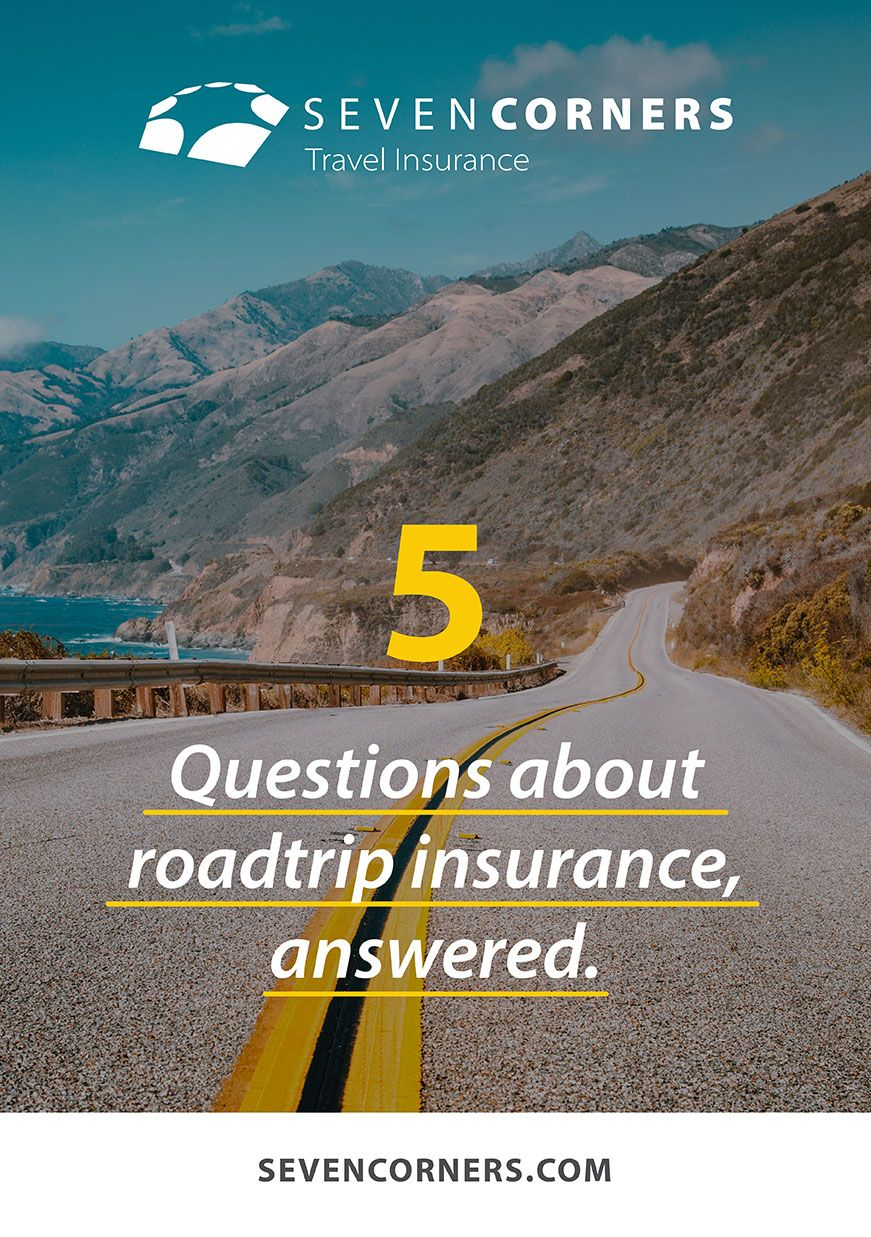 american west insurance company reviews