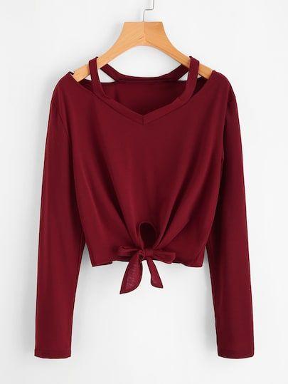 [good_name] bei SHEIN entdecken. Sie könnenn Ein Teil unserer neuesten T-Shirts ab heute online kaufen. #shirtsale