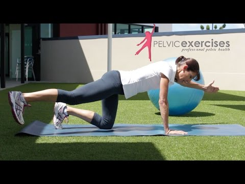 21+ Abdominal exercises for osteoporosis of the spine ideas in 2021