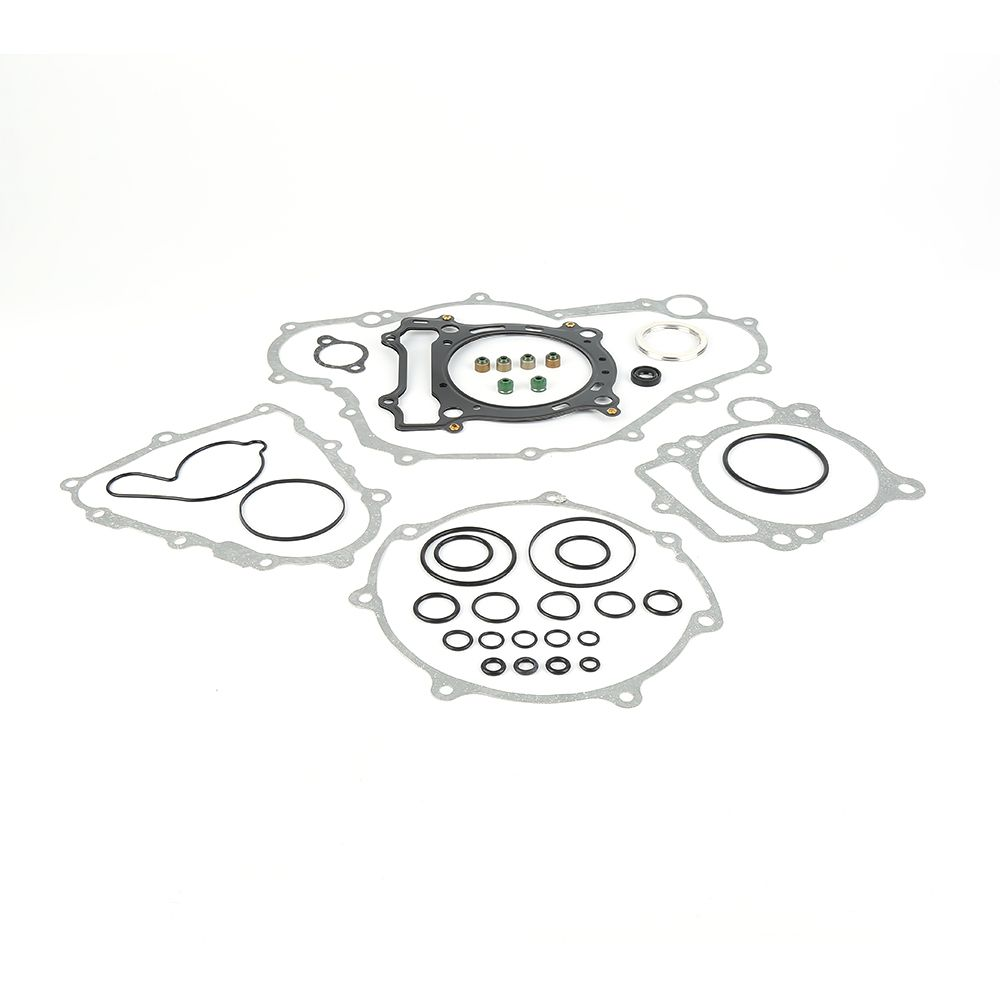 Auto Parts Complete Gasket Kit Replacement for YAMAHA
