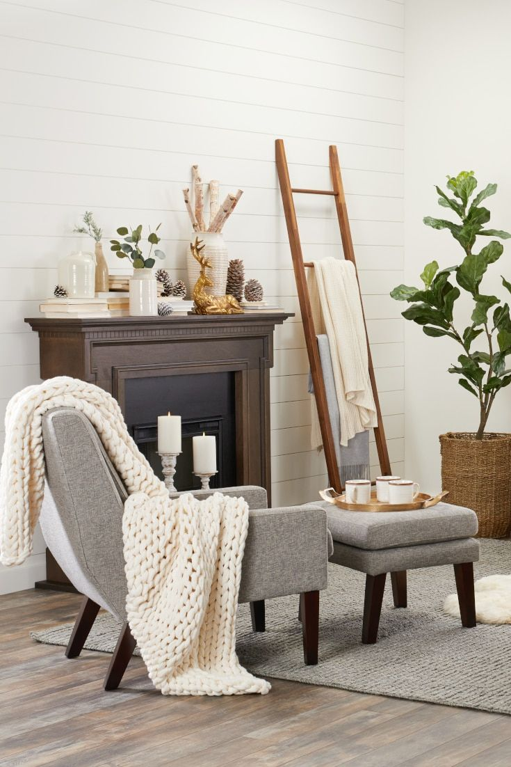 7 Easy Ways to Craft a Cozy Hygge Home - Overstock.com images