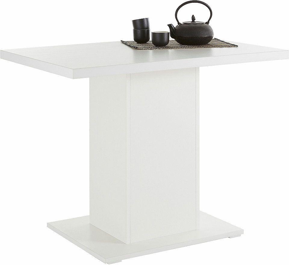 Niedlich Küchentische Und Stühle Unter 100 Bilder - Küche Set Ideen ...