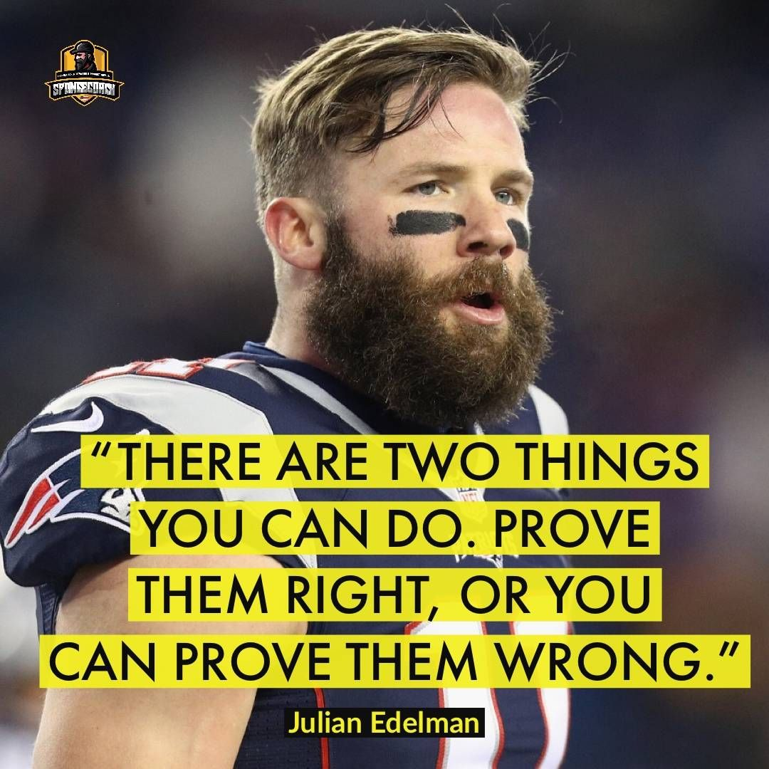 100 Best Inspirational And Motivational Quotes From Famous Athletes Coaches In 2020 Motivational Quotes Best Motivational Quotes Sport Quotes Motivational