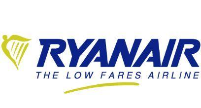Offerte last minute Ryanair: voli low cost per partire in ...