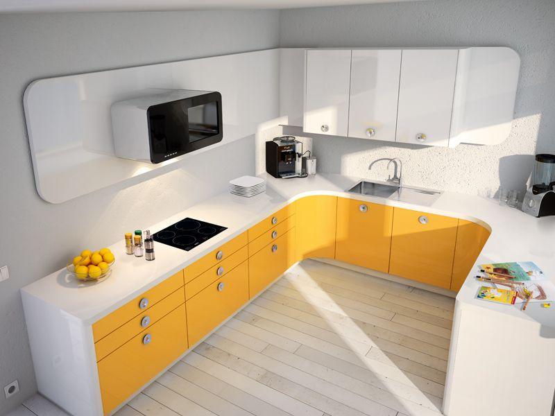 Nolte Kitchens - Online Kitchen Planner Decor I LOVE Pinterest - nolte küchen planer