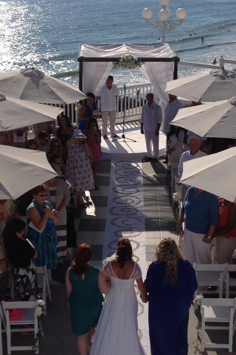 Occasions at Laguna Village Wedding spot, Wedding venues