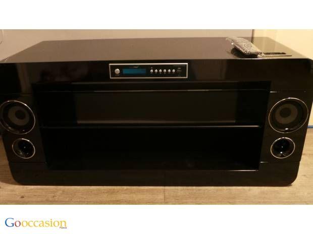 Meuble tévé hifi -   wwwgo-occasionfr/meuble-teve-hifi/ Go