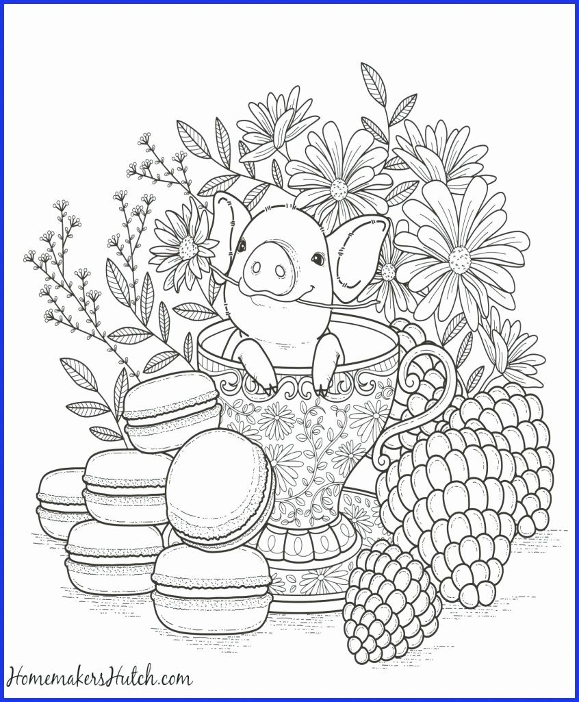 Coloring Pages Flowers And Hearts Coloring Pages Gallery Animal Coloring Pages Coloring Books Coloring Pages